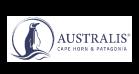 logo_australis
