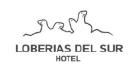 logos3-60