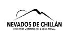 logos3-68